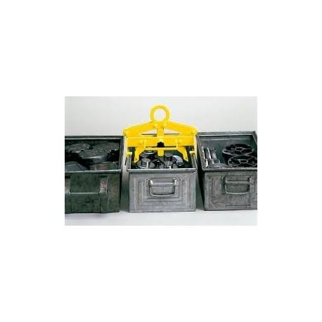 TKA a / YALE TKA a Zariadenie pre transport boxov