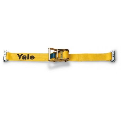 ZGR-SLE Upínací pás YALE