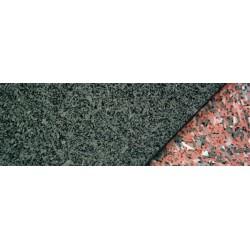 YALE ZGZB-ARM Slip restraining mats