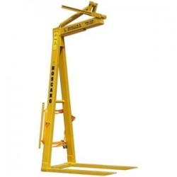 MBL-A Self levelling crane fork BOSCARO