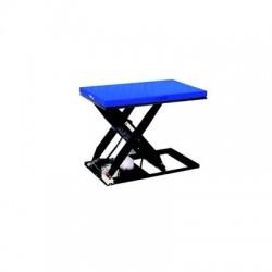 PFAFF HTH-E SILVERLINE Zdvíhací stôl