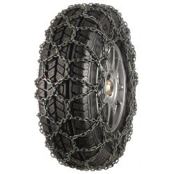 pewag offroad extreme Snow chains PEWAG