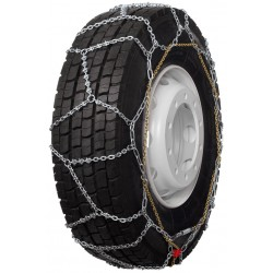 pewag omnimat ring Snow chains PEWAG