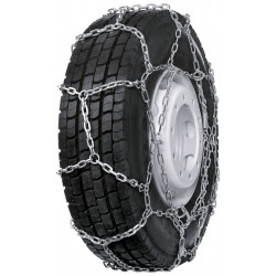 pewag cervino Snow chains PEWAG