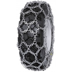 pewag unimove TT Snow chains PEWAG