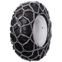 PEWAG UNIRADIAL Snow chains PEWAG