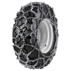 pewag uniradial SED Snow chains PEWAG