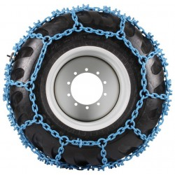 PEWAG FORSTGRIP Snow chains PEWAG