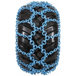 PEWAG FORSTGRIP CROSS Snow chains PEWAG