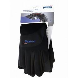 pewag gloves PEWAG