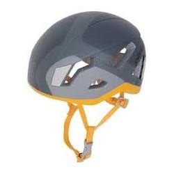 PENTA Helmets SINGING ROCK