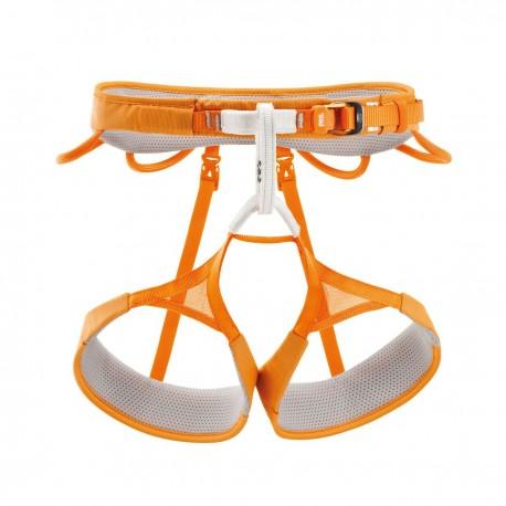 C36AO / HIRUNDOS Harnesses PETZL