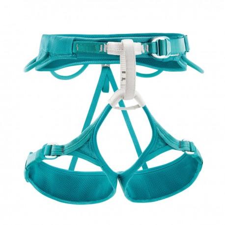 C35AT */ LUNA Harnesses PETZL