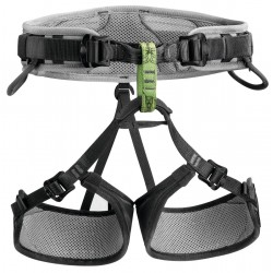 C57 *8 / CALIDRIS Harnesses PETZL