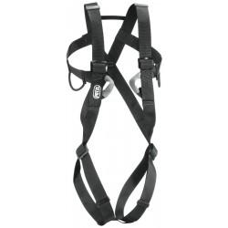 C05 1N / 8003 Full body harness PETZL