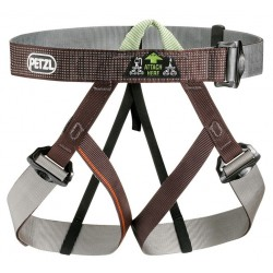 C32 / GYM Harnesses PETZL