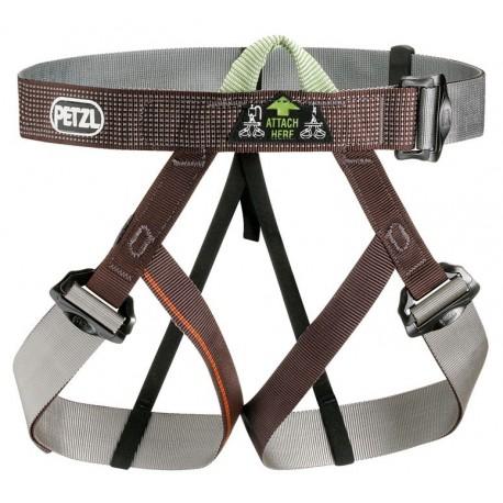 C32 / GYM Harnesses PETZL