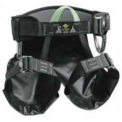 C86 / CANYON Canyoning harness PETZL
