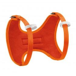 C18AC / BODY Shoulder straps PETZL