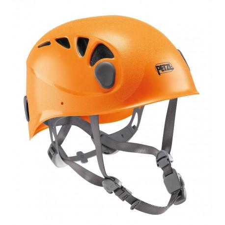 ELIOS CLUB Helmets PETZL