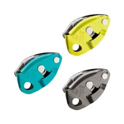 D14B* / GRIGRI 2 Belay devices, descenders PETZL
