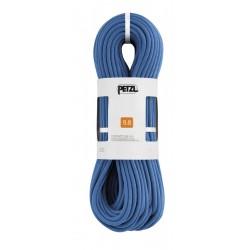 R33AB 060 / CONTACT 9.8 mm Dynamické lano PETZL