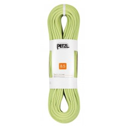 R20AB 050 / TANGO 8,5 Rope for multi-pitch climbing PETZL