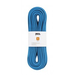 R42AB 030 / CONGA 8,0 Cord for installing a handline when on a hike PETZL