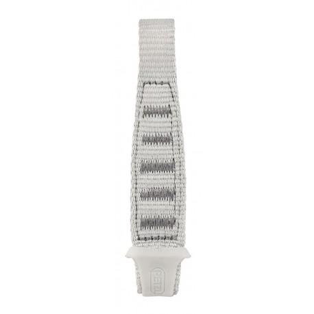 C40 S12 / EXPRESS Bandschlinge mit STRING-Element PETZL