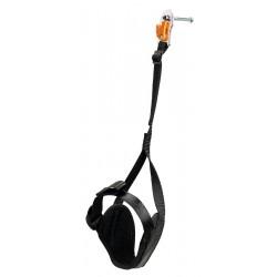 U80000 / CLIPPER Quick attach leash for ice climbing PETZL