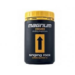 M3001W10C / MAGNUM Dóza SINGING ROCK