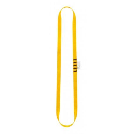 C40A 60 / ANNEAU Polyester sling PETZL
