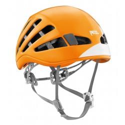 A71BH 2 /METEOR Helmets PETZL