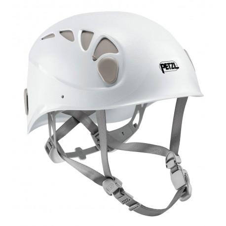 A42BW 1 / ELIOS Helmets PETZL