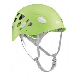 A48BG / ELIA Helmets PETZL