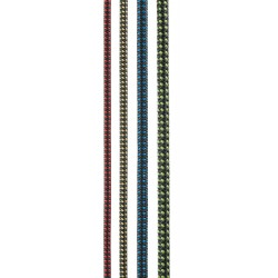 CORDAGE  Semi-static cordage PETZL