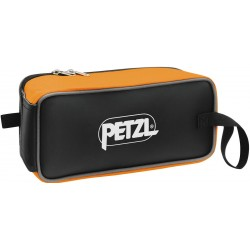 V01 / FAKIR  Carrying bag for crampons PETZL