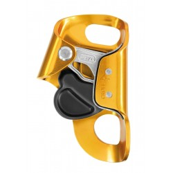 B16BAA / CROLL®  Chest ascender PETZL