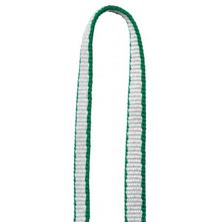C07 24 / ST'ANNEAU  Dyneema® sling PETZL