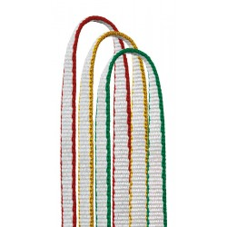C07 / ST'ANNEAU  Dyneema® sling PETZL