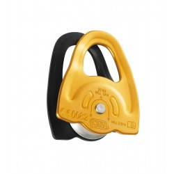 P59A / MINI  Lightweight Prusik pulley PETZL