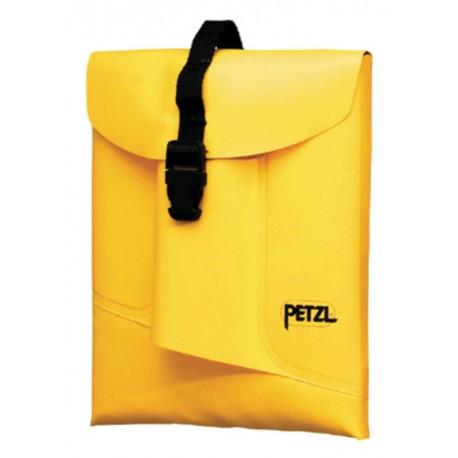C11A / BOLTBAG  Bolting equipment pouch PETZL