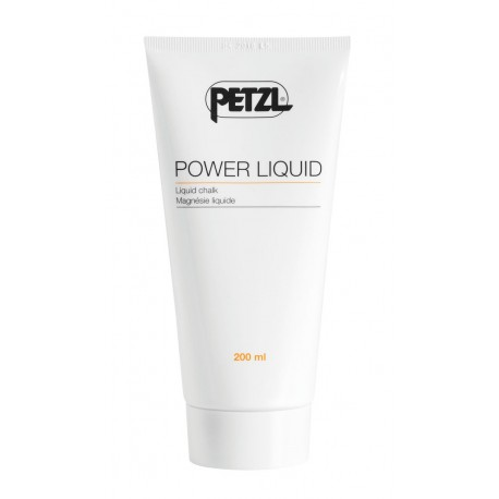 P22AL 200 / POWER LIQUID Tekuté magnézium PETZL