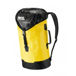 S43Y 030 / PORTAGE 30L  Durable medium capacity pack for caving PETZL