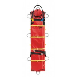 S61 / NEST Rescue litter for cave rescue PETZL