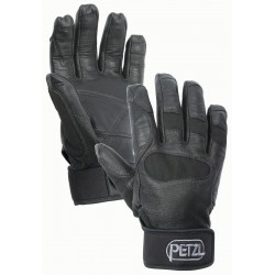 K53 N / CORDEX PLUS Belay/rappel gloves PETZL