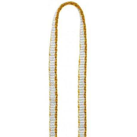 C06 60/ FIN'ANNEAU Veľmi ľahká šitá sľučka z materiálu Dyneema® PETZL