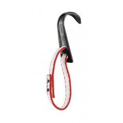 PETZL GOUTTE D'EAU Progression hook
