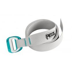 Z10 T / CEINTURE Belt PETZL