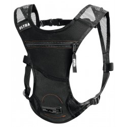 PETZL ULTRA HARNESS